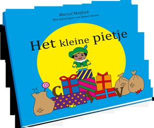 Sinterklaas intocht in Vlaardingen
